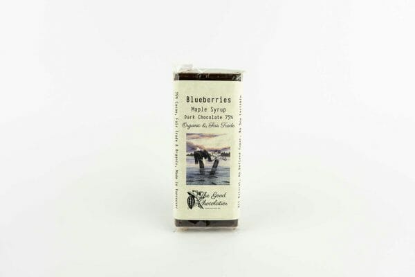Blueberry Maple Product 1