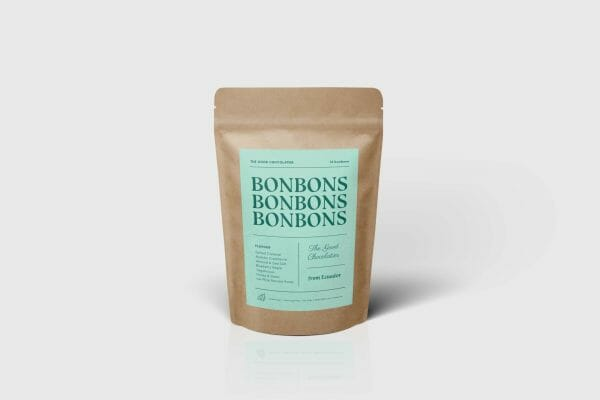 BonBons Product Front scaled