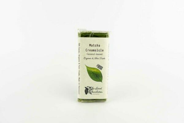 Matcha Creamsicle Product 1