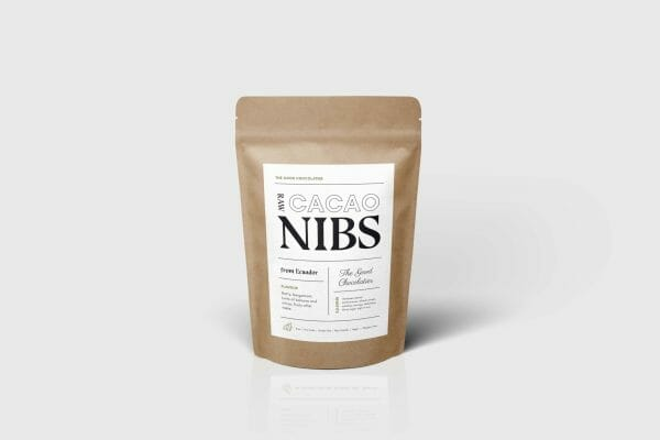 Nibs Product Front scaled