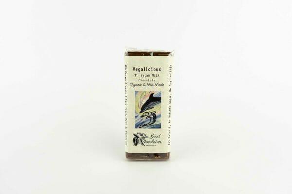 Vegalicious Product 1